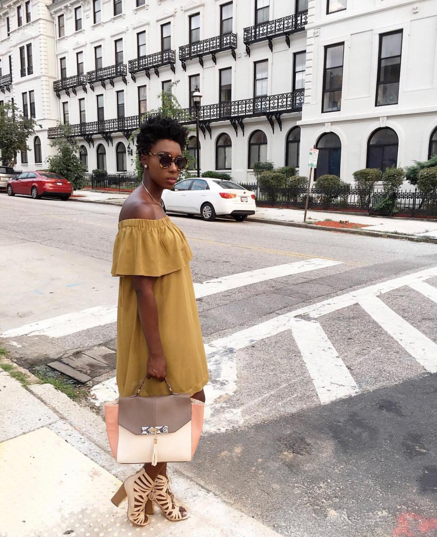Dayna_bolden-baltimore-blogger-8.jpg