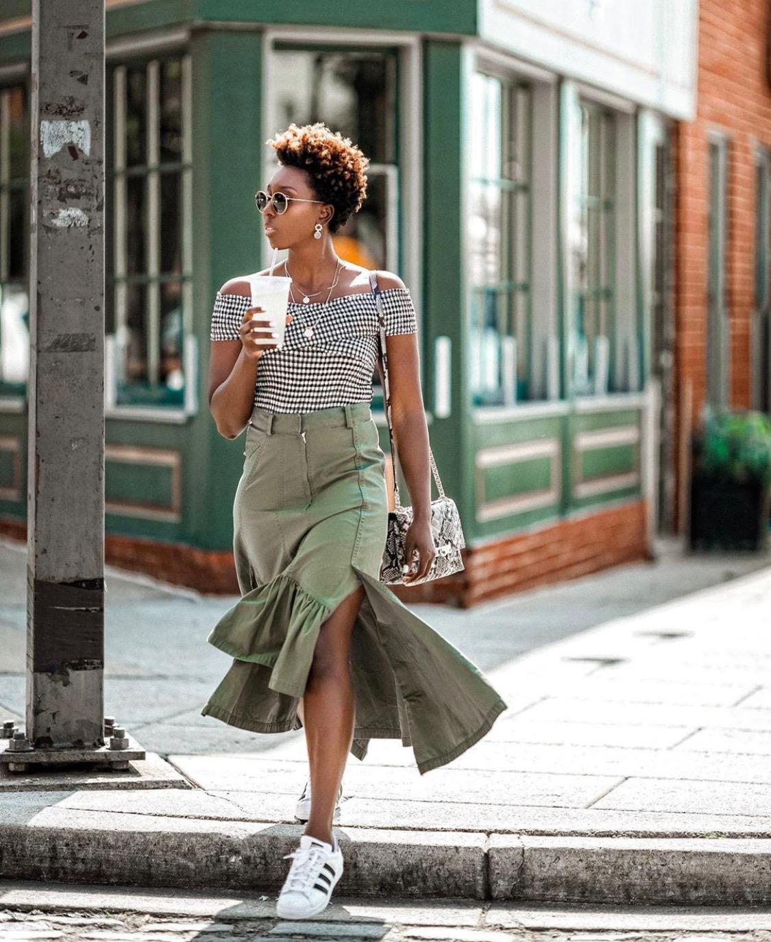 Dayna_bolden-baltimore-blogger-2.jpg