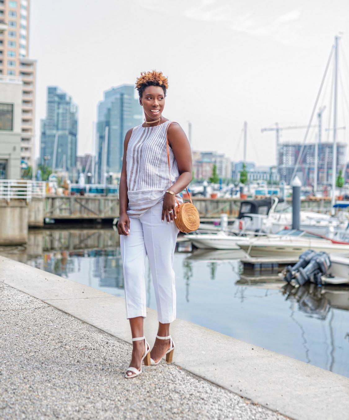 Dayna_bolden-baltimore-blogger-16.jpg