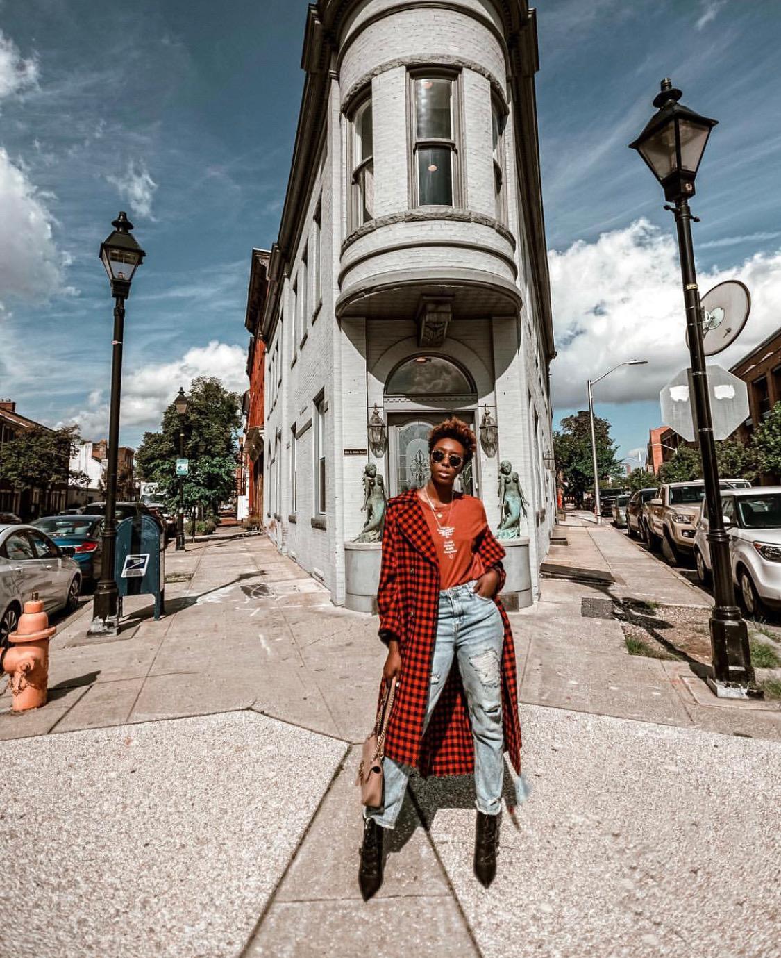 Dayna_bolden-baltimore-blogger-1.jpg