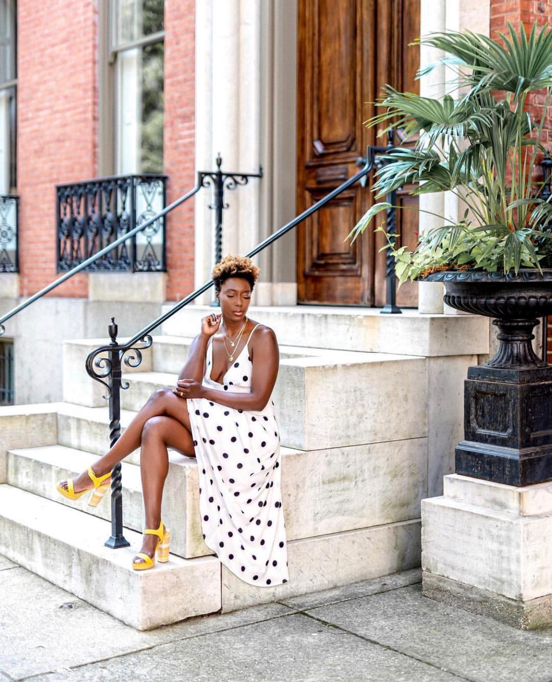 Dayna_bolden-baltimore-blogger-19.jpg