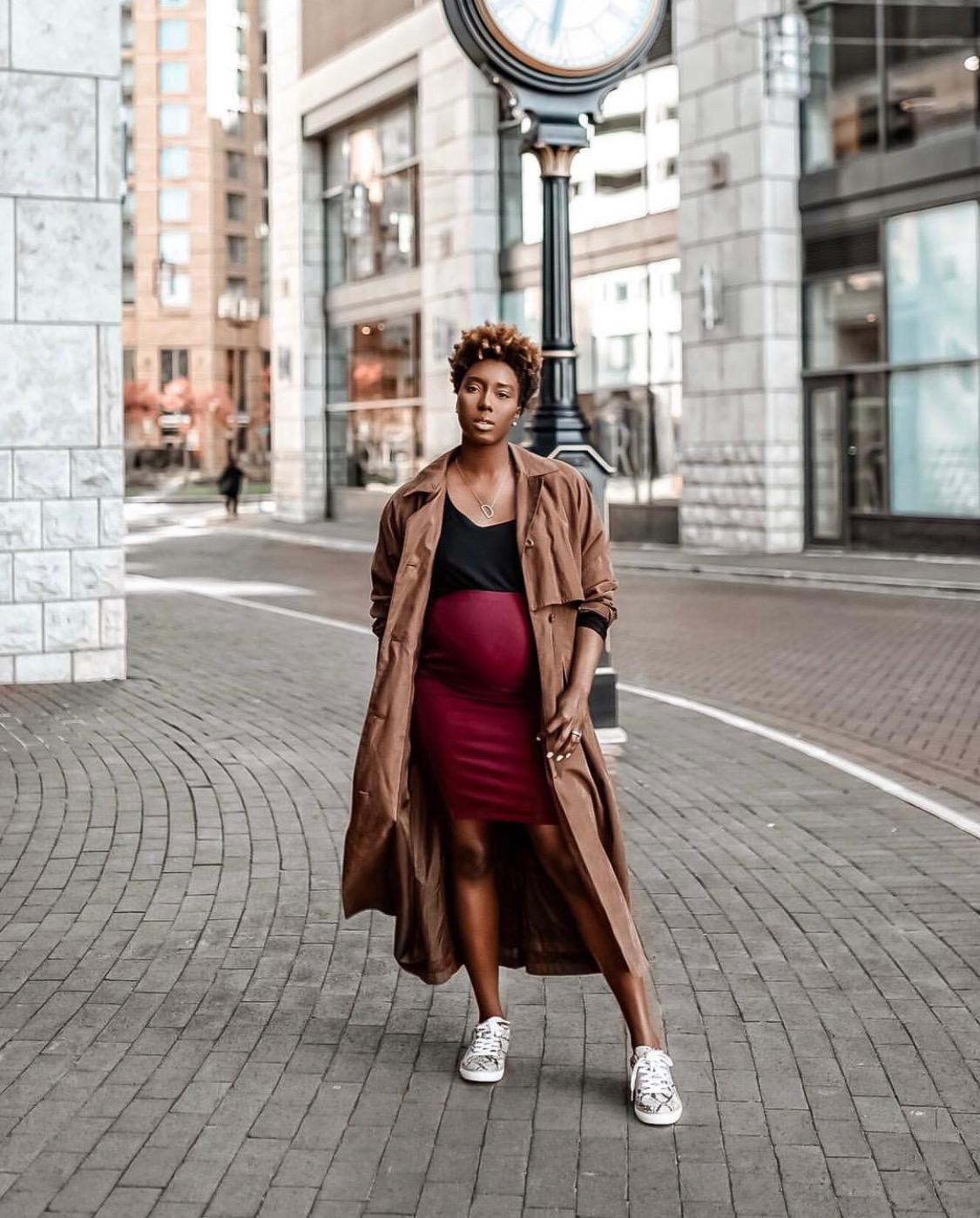 Dayna_bolden-baltimore-blogger-6.jpg