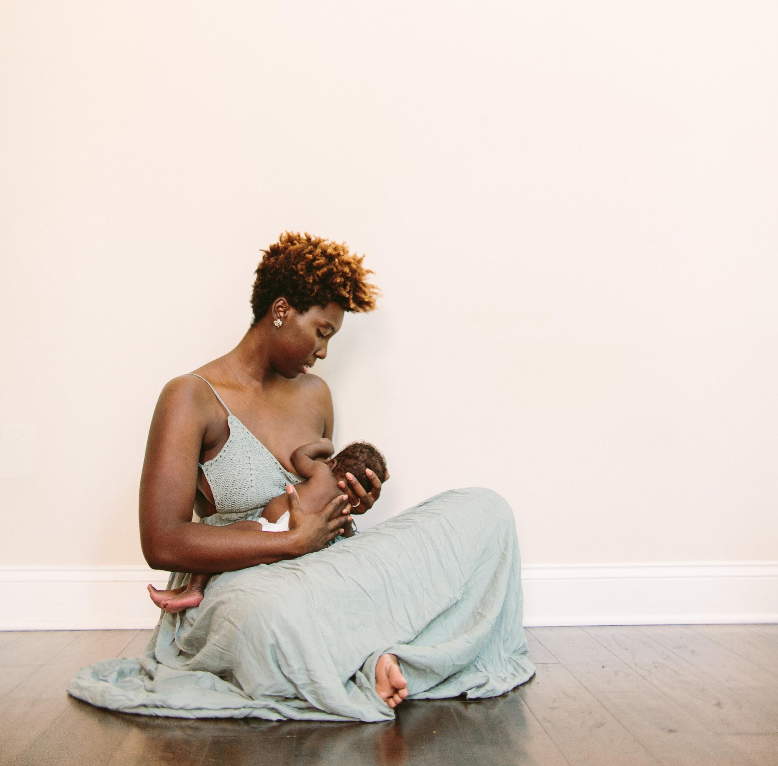 Black-breast-feeding-week.jpg