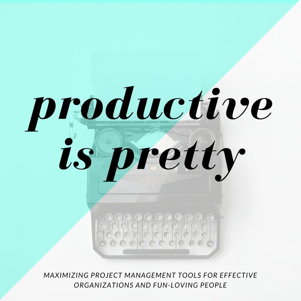 trello-productivity-1024x1024.jpg