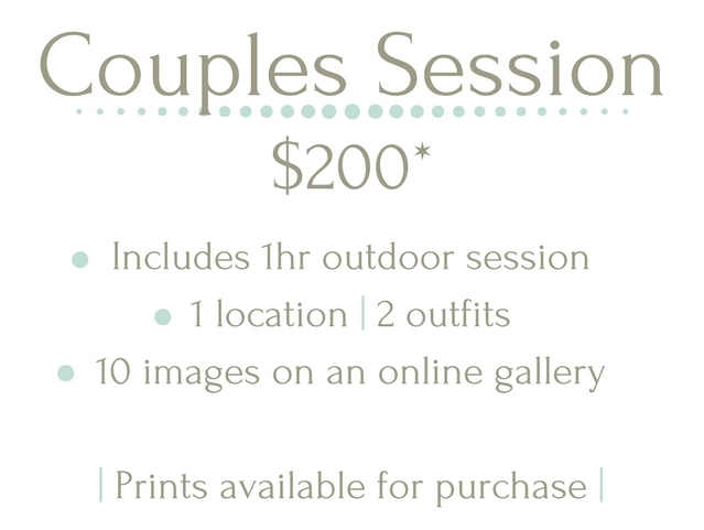 Couple Sessions-3.jpg