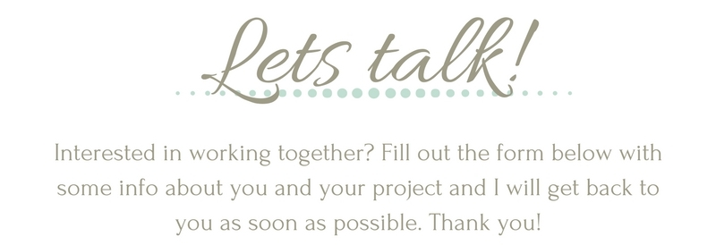 Lets Talk!-2.jpg