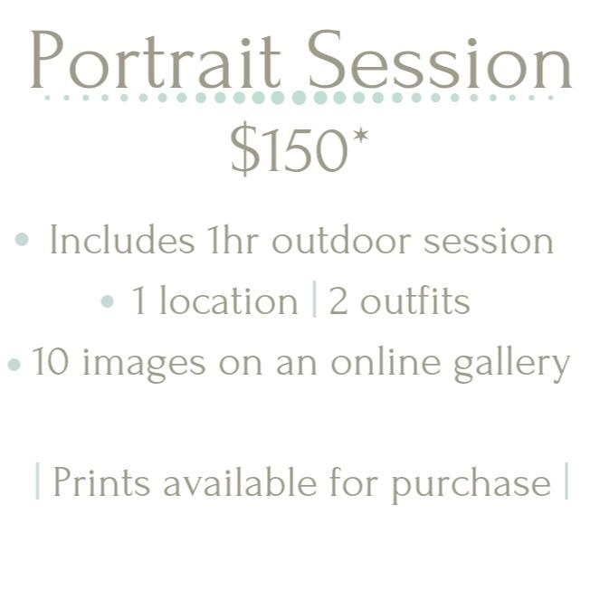 Portrait+Session+Price-4.jpg