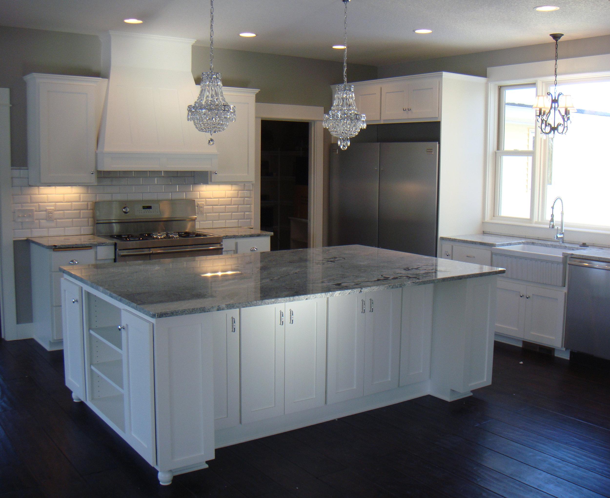 Zachau kitchen whole-Crop.jpg