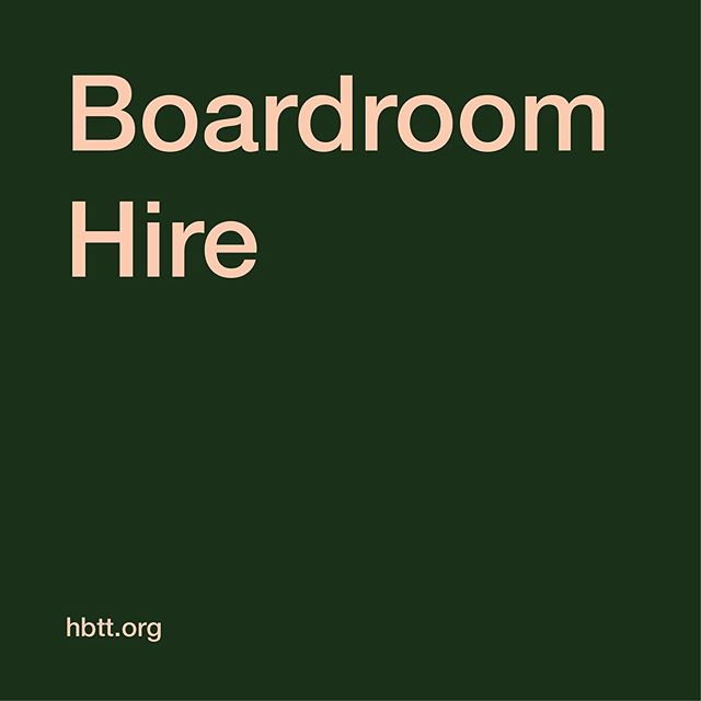 . Co-working.  Boardroom Hire. Business Mailing Address. _ Focus, grow, and thrive in your Habitat. Increase your productivity in a close-knit community of professionals. Develop deeper connections with long-term colleagues instead of a revolving door of strangers and hot deskers. Spaces limited. _ To enquire, please contact us via link in bio or email hello@hbtt.org _ Created by @alteratlas _ #coworking #melbourne #brunswick #fitzroy #fitzroynorth #architecture #design #melbournearchitect #melbournearchitecture #melbournedesign #habitat #natural #plants #boardroom #officespace #indoor #garden #indoorgarden #indoorplants #sunlight #community #freelance #freelancer #creative #creativeprofessional #visitmelbourne #visitvictoria #meetingroom #indoorplants #plantsofinstagram
