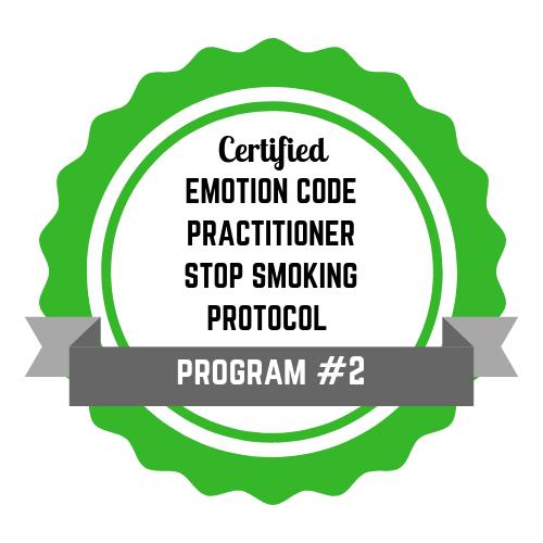 emotion_code_stop_smoking_protocol_program_2