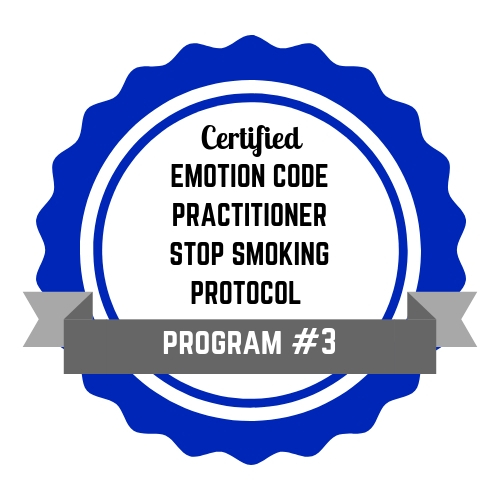 emotion_code_stop_smoking_protocol_program_3