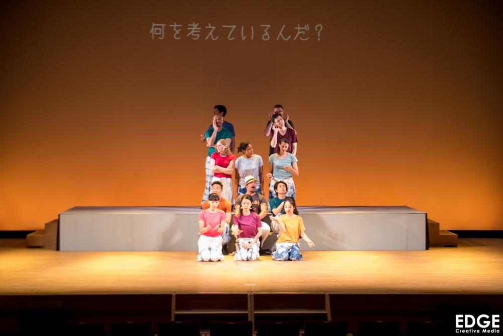 2017-6-30-TheatreIridescence-Transit-1838.jpg