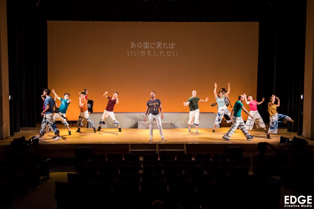 2017-6-30-TheatreIridescence-Transit-1839-6.jpg