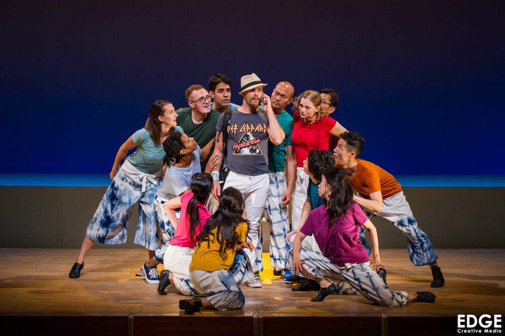 2017-6-30-TheatreIridescence-Transit-1840-4.jpg