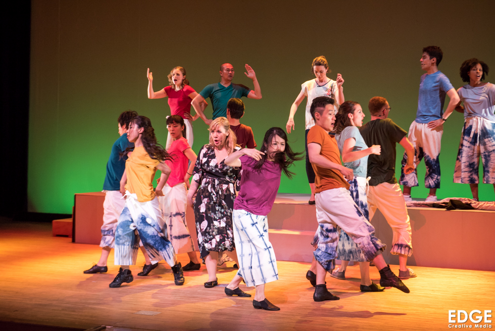 2017-6-30-TheatreIridescence-Transit-1955-9.jpg