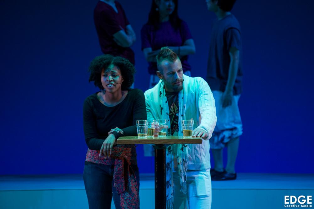 2017-6-30-TheatreIridescence-Transit-2005-2.jpg