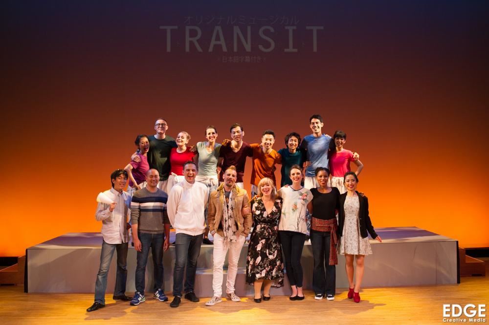 2017-6-31-TheatreIridescence-Transit-1706-2.jpg