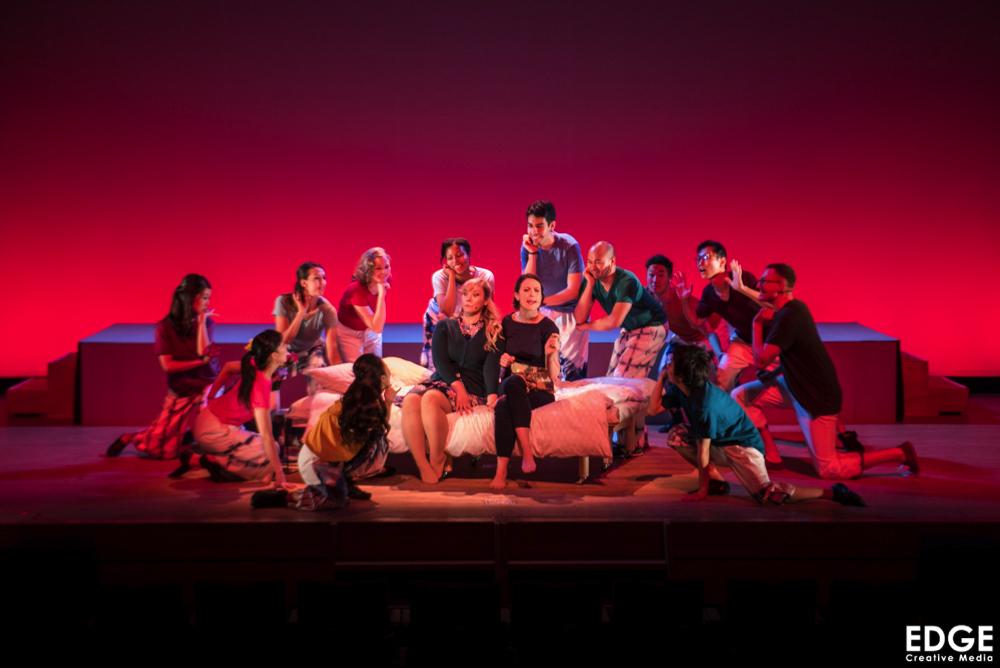 Aya 2017-6-30-TheatreIridescence-Transit-1846-6.jpg