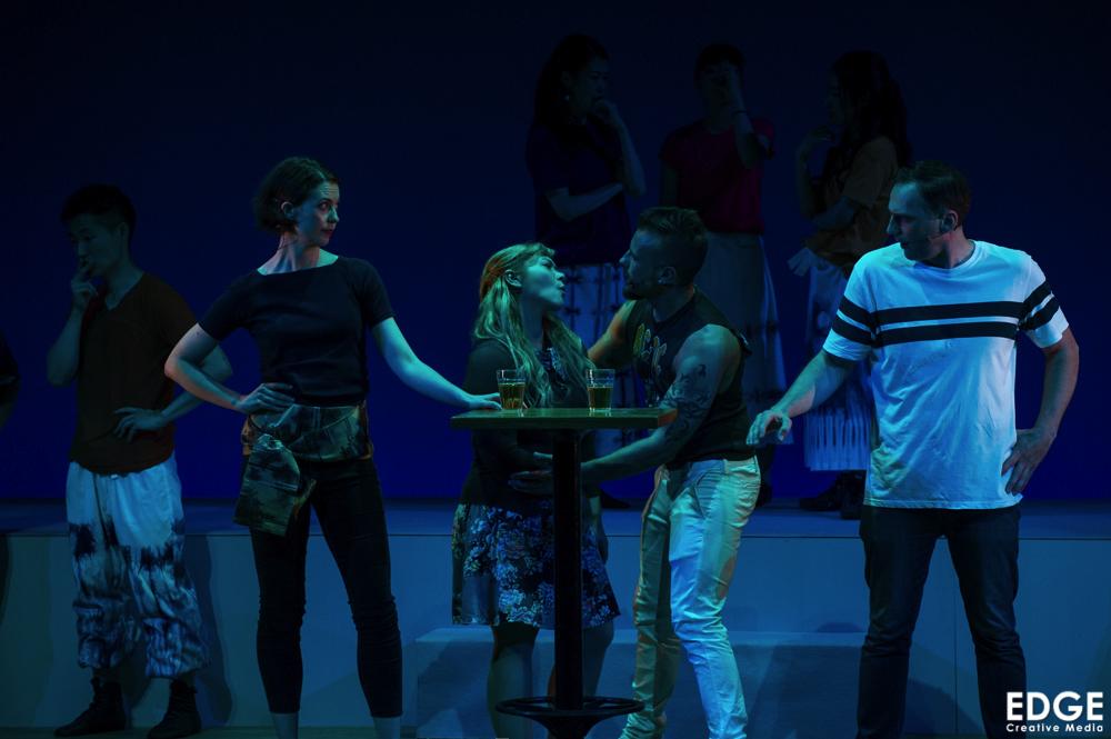 Aya 2017-6-30-TheatreIridescence-Transit-1854-2.jpg