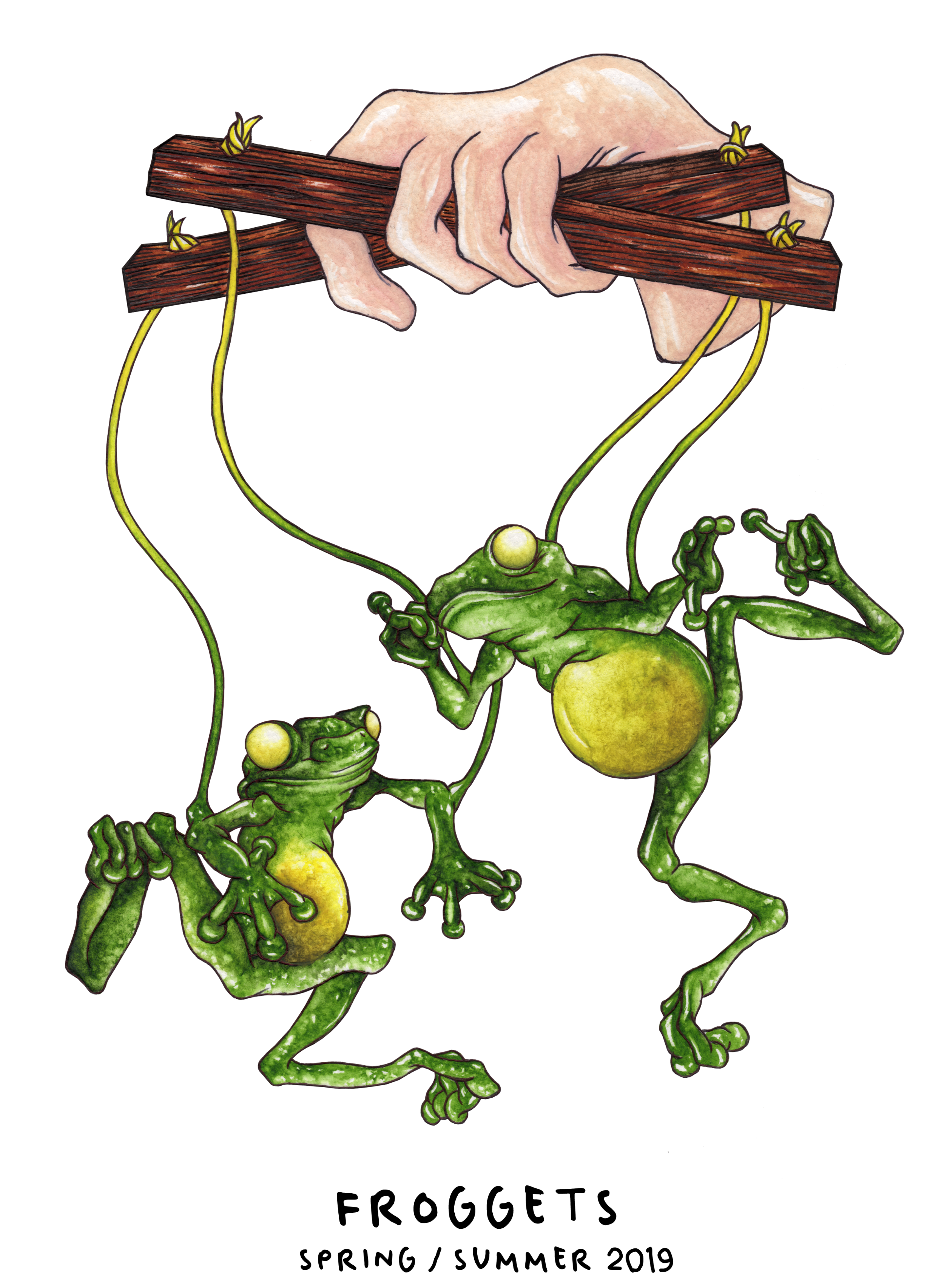 Froggets cover logo.png