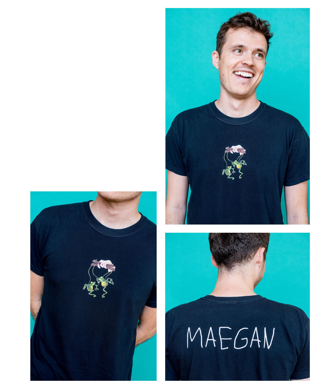 maegan (9 of 14)-023.jpg