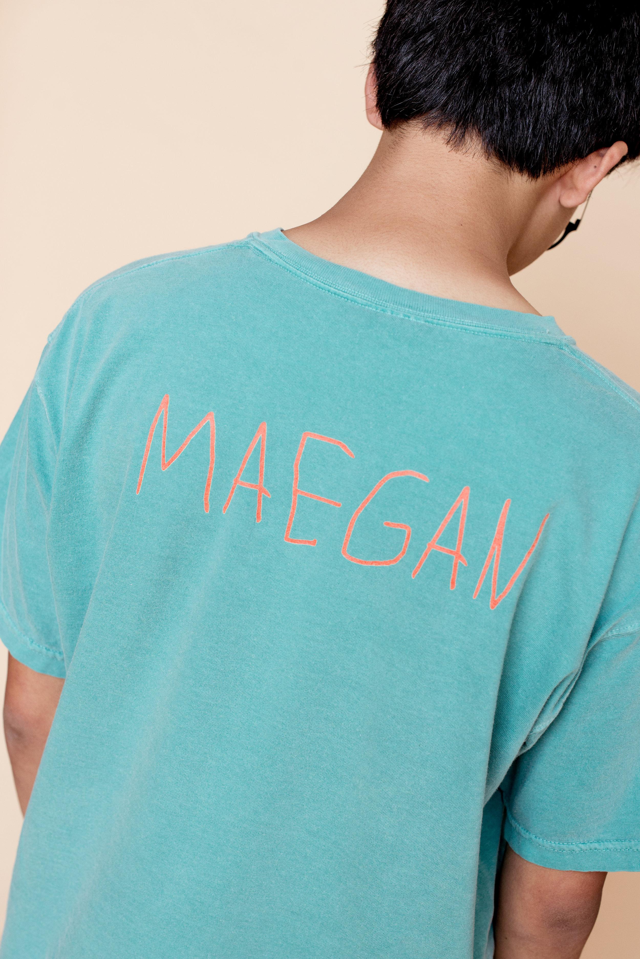 maegan (4 of 19).jpg