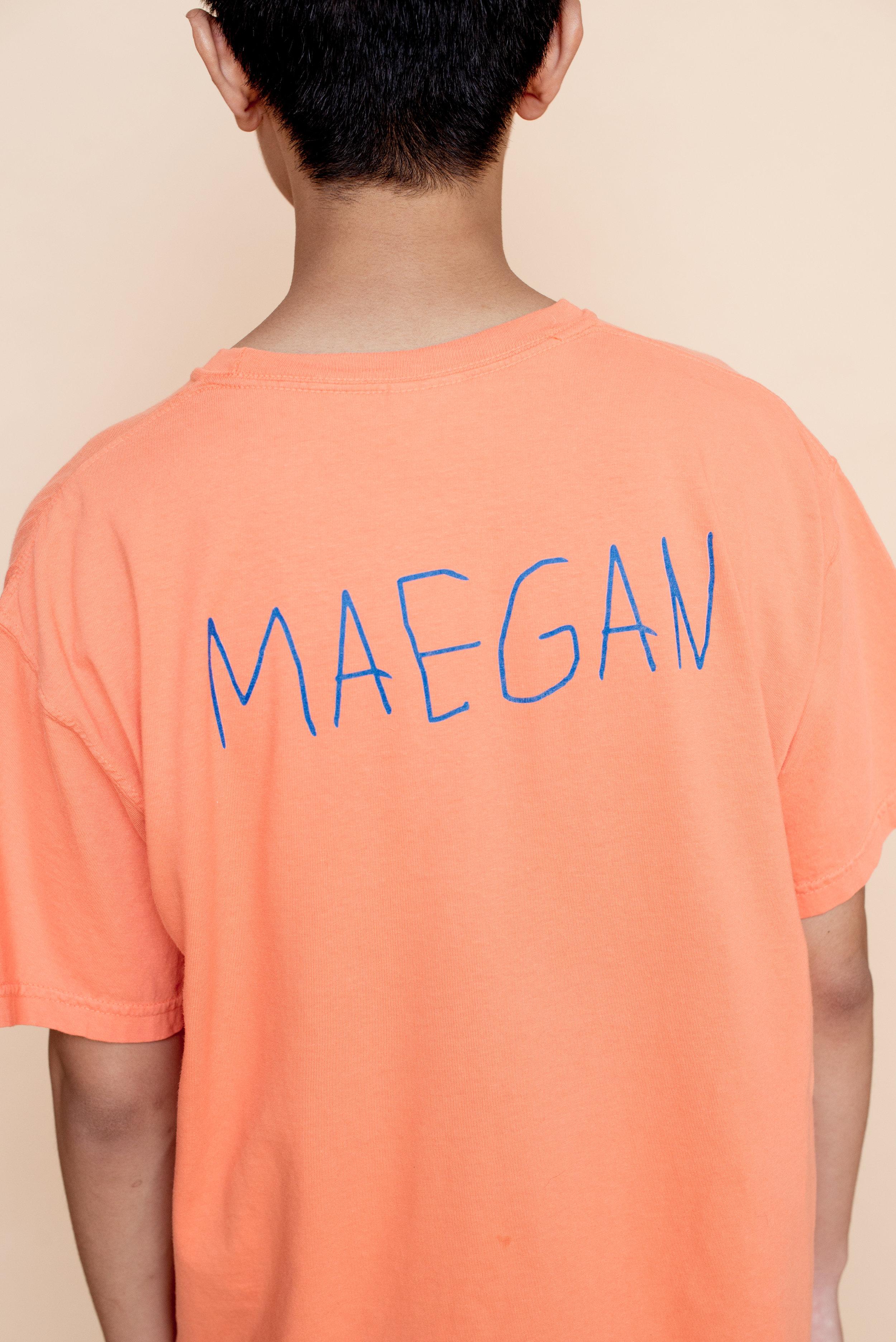 maegan (8 of 19).jpg