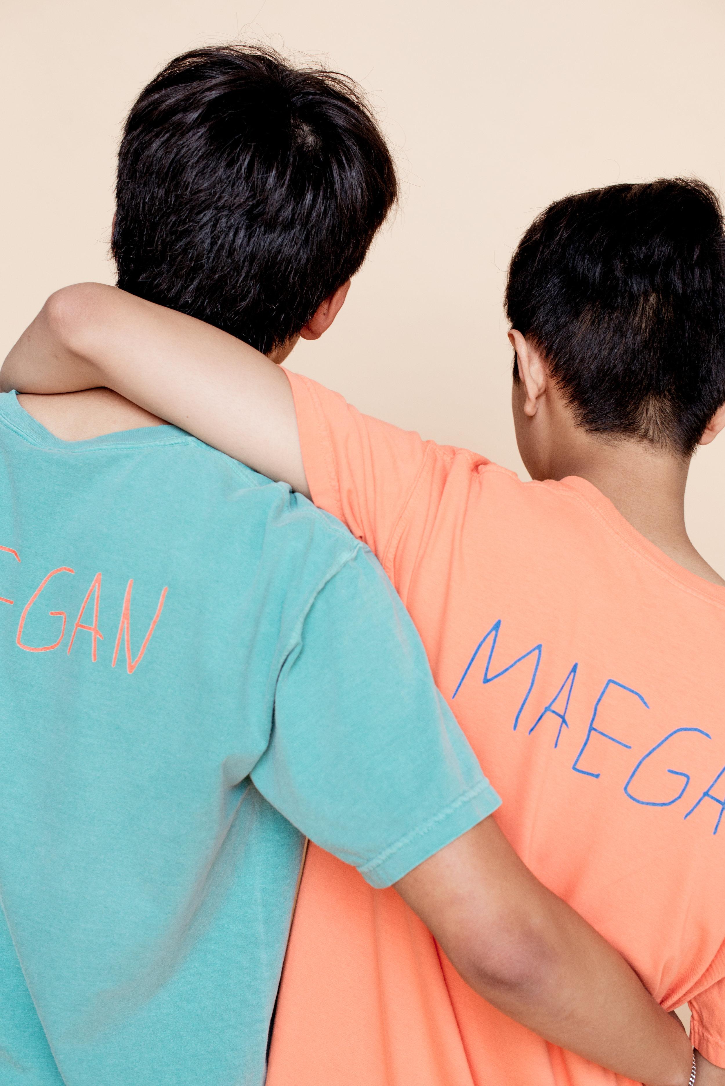 maegan (12 of 19).jpg