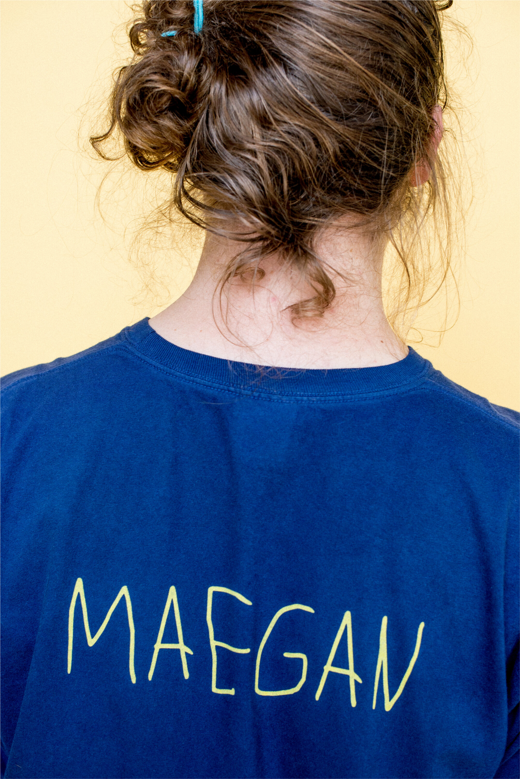 maegan (14 of 14).jpg