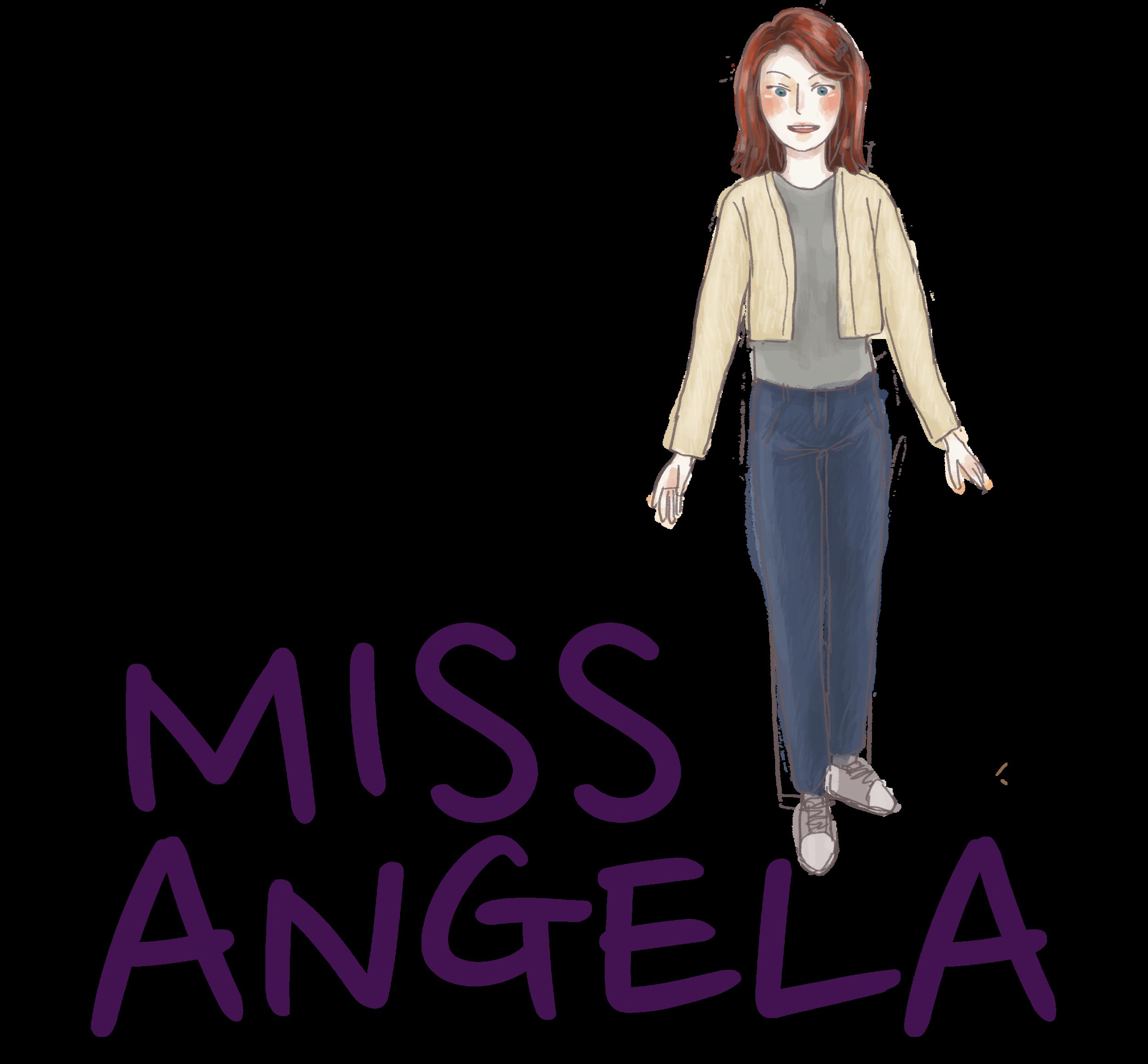 MissAngela.png