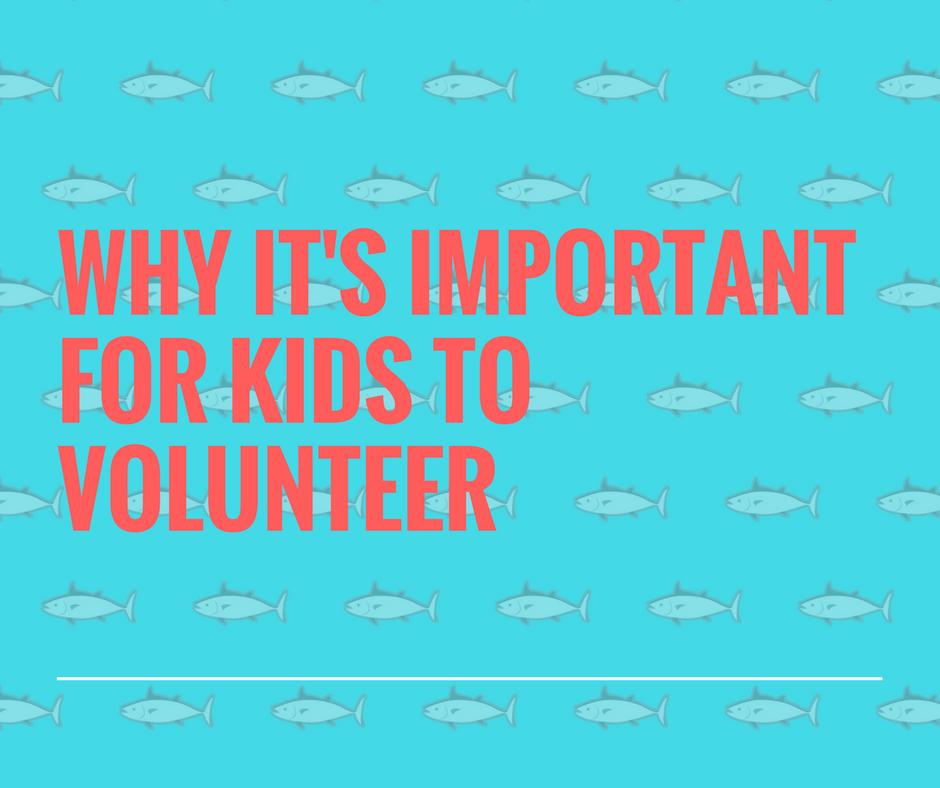 kids volunteer.png