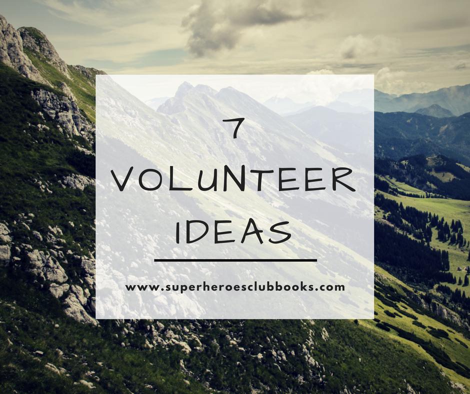volunteer ideas (1).png