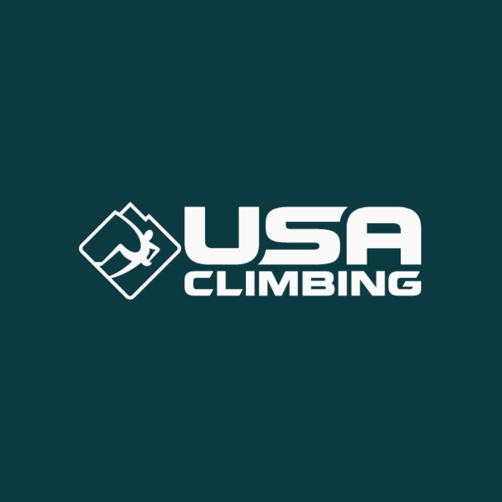 adelaide-goodeve-usa-climbing