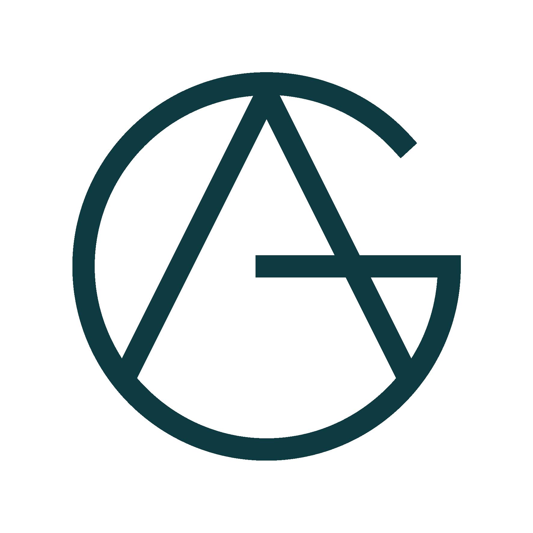 ADE_Logo_Symbol_Positive.png