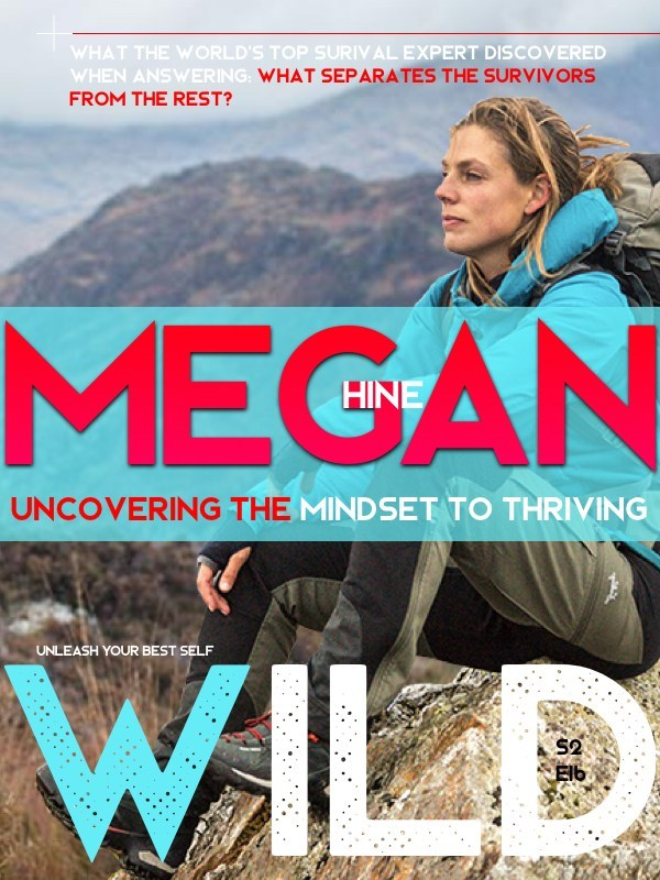 Front-cover-Megan-Hine.jpg