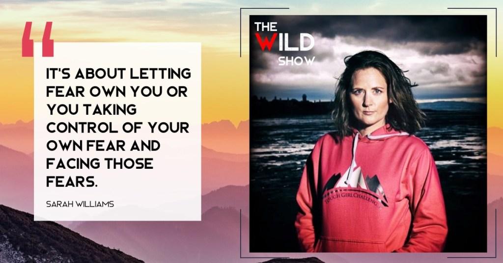 Sarah-Williams-fear-quote.jpg