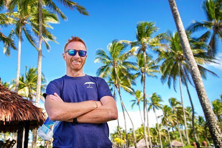 Ben-Ryan-Fiji-e1487016978995.jpg