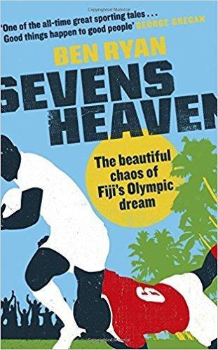 seven-heaven-book.jpg