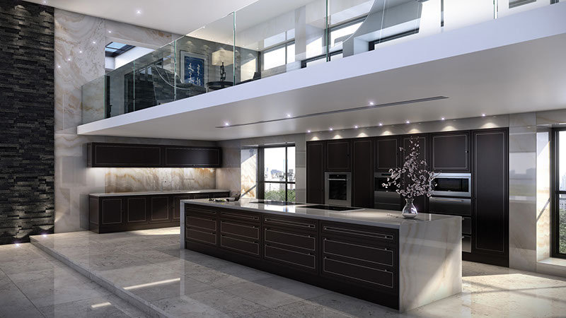 metro-steel-walnut-kitchen-view-c.jpg