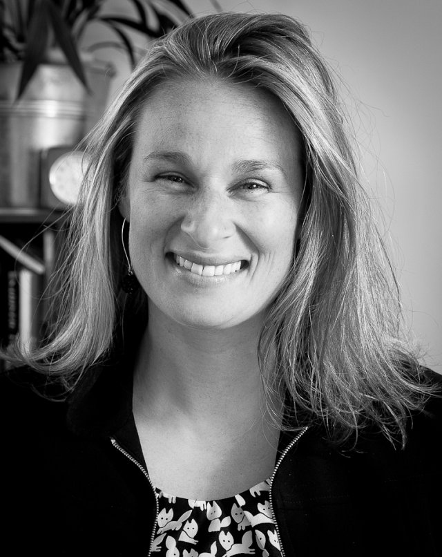 Emma Smith Comme Consulting
