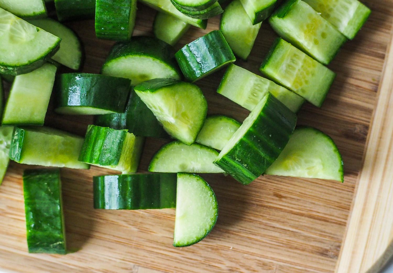 GreenGazpacho2.jpg