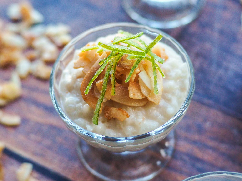 CoconutRicePudding19.jpg