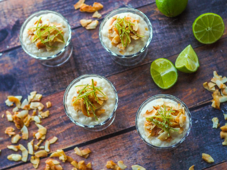 CoconutRicePudding15.jpg
