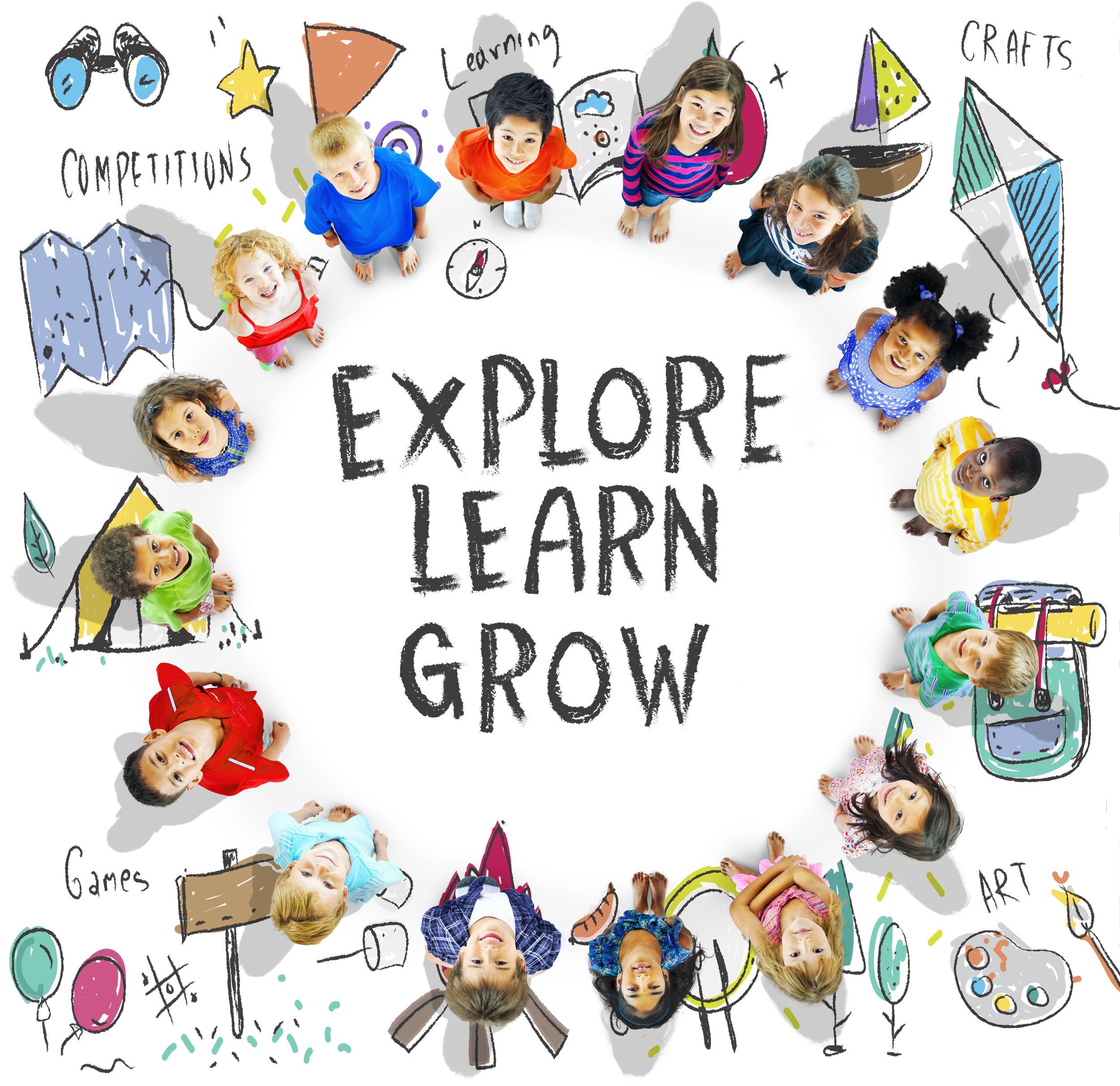 Explore, Learn, and Grow.jpeg
