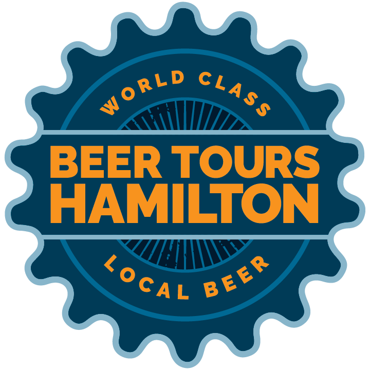 BeerToursHamilton-CleanGear-Colour-transparent-bg (1).png