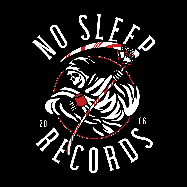 NoSleepRecords_INSTA_V1.png
