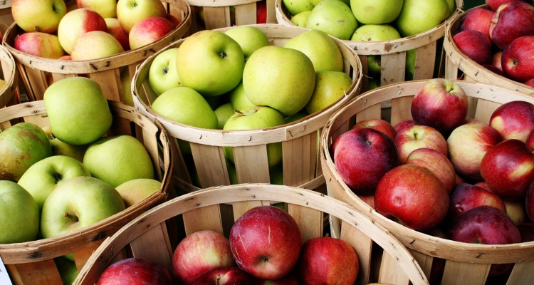 apples-750x400.jpg
