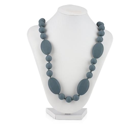 0007110_teething-trends-teething-necklace_550.jpg