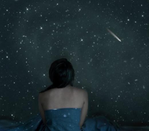 starry-starry-sky.jpg