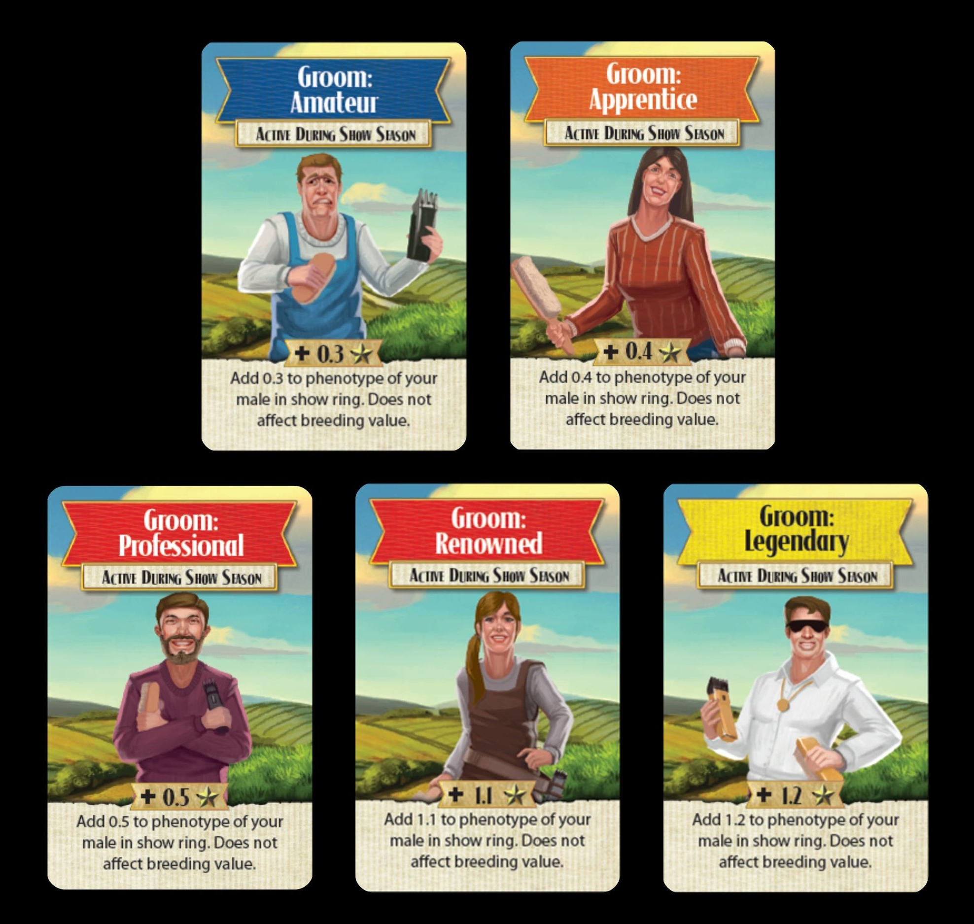 Groom cards.jpg
